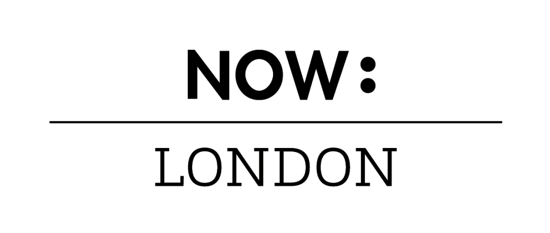 IDL Now London Logo