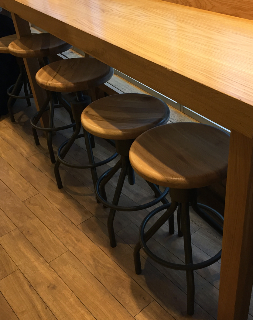 pret stool in situ 2